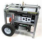 MAGFORCE Generator 9000RC